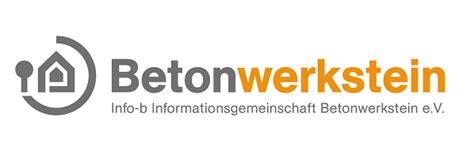 Informationsgemeinschaft Betonwerkstein by Home Terrazzo Beton