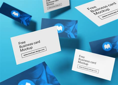 Free Flying Business Card Presentation Mockup Psd Business Card Holder With Company Logo Scanner Converter Norwex Ideas Garage Buy Online In Bulk Xiaomi Miiw Amazon