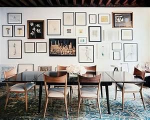 Richtig Bilder Aufhängen : wie h ngt man bilder richtig auf sweet home ~ Lizthompson.info Haus und Dekorationen