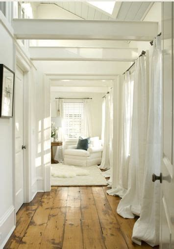 shades of white inspirations country cottage