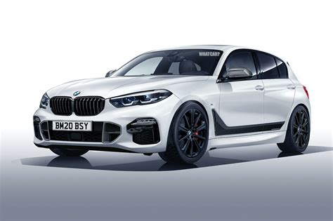 2019 Bmw 1 Series by Coming Soon 2019 Bmw 1 Series And Vauxhall Corsa What Car