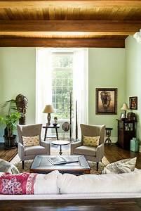 Interior, Design, Ideas, For, Your, Dream, Home