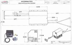 Yamaha G1 Golf Cart 36v Wiring Diagram