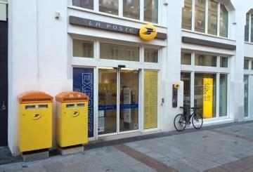 bureau de poste 18eme bureau de poste annecy 28 images bureau de poste 18eme