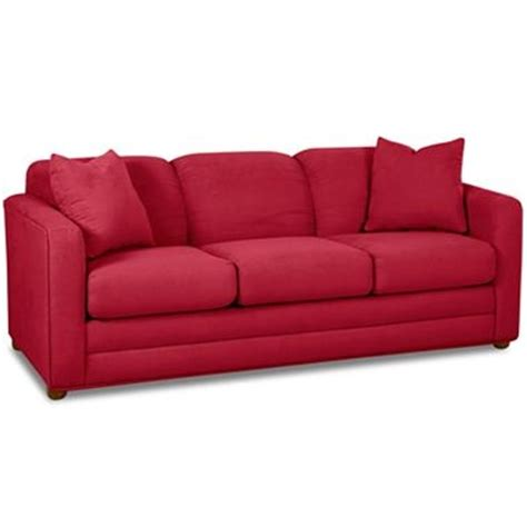 Who Makes Jcpenney Sofas by Weekender Sofa Jcpenney Living Room Furniture