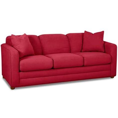 weekender sofa jcpenney living room furniture pinterest