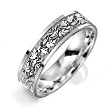 palladium wedding ring pdcceltic10