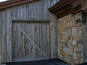 The dos and donts of recycling barn wood for Barnwood siding prices
