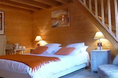 chambre d hote de charme cap ferret escapade sur le bassin d 39 arcachon où dormir