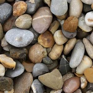 Kies Berechnen : rheinkies 16 32 mm kieselsteine natursteine ~ Themetempest.com Abrechnung