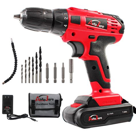 battery powered hand drills  read reviews
