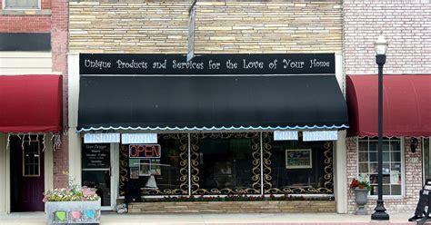 susie s sentences your design broken arrow oklahoma