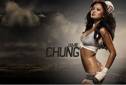 Chung Jamie Movies Wallpapers Biography