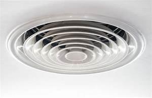 Vph Ventilation Prix : ventilation positive installation d 39 une ventilation vph pour un air sain ~ Melissatoandfro.com Idées de Décoration