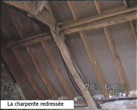 faux plafond avec ou sans suspente