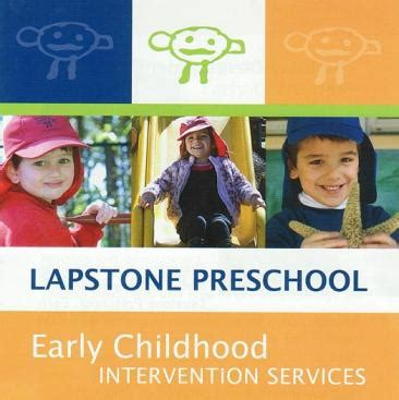 westchildcare au local child care amp services directory 432 | lapstone ezr