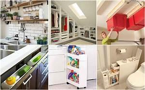 Haustiere Für Kleine Wohnung : 55 platzsparende tipps f r kleine wohnungen ~ Frokenaadalensverden.com Haus und Dekorationen