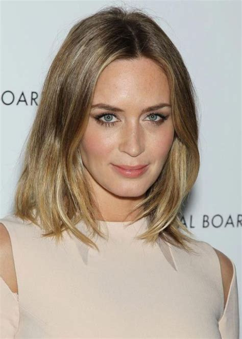 long hairstyles for oval faces beautiful hairstyles