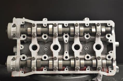 Hyundai Engine Diagram Of 1 6l by 04 05 Chevy 1 6l 1590cc Dohc Aveo Cylinder