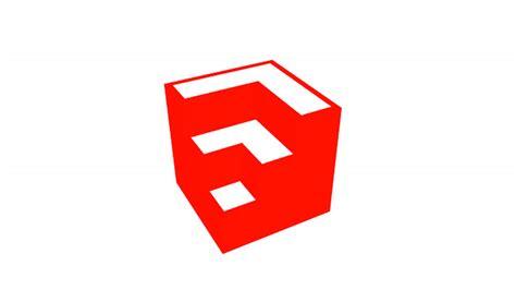 Sketchup New Logo