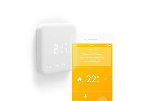 thermostat fuer das smart home test vergleich die