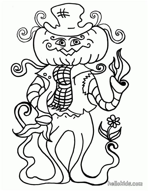 Kleurplaat Thundermans by Thundermans Coloring Pages Az Coloring Pages