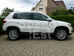 Offre Reprise Volkswagen : vw tiguan recherche personnalisee speedest auto ~ Medecine-chirurgie-esthetiques.com Avis de Voitures