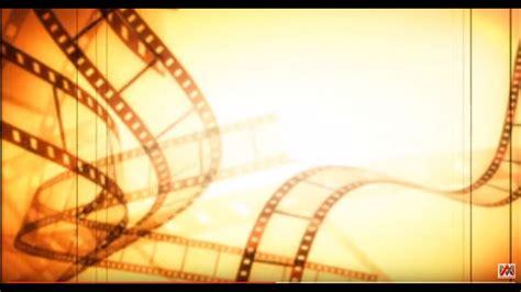 hd  wedding background  motion graphics