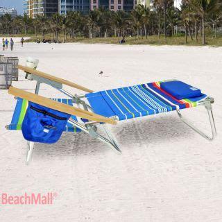 rio ombre big kahuna beach chair beach chairs on popscreen