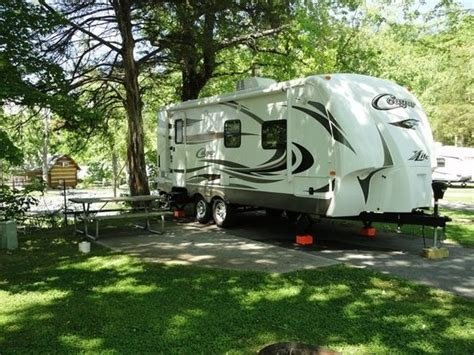 foothills rv park cabins pigeon forge tn foothills rv park cabins cground reviews pigeon