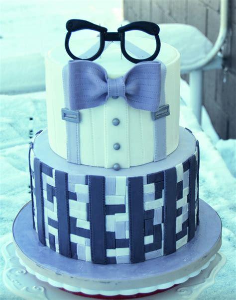 bow tie cake fondant bow tie tutorial grated nutmeg
