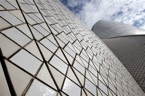 Architecture Photography By Mike Urwin, An Award Winning