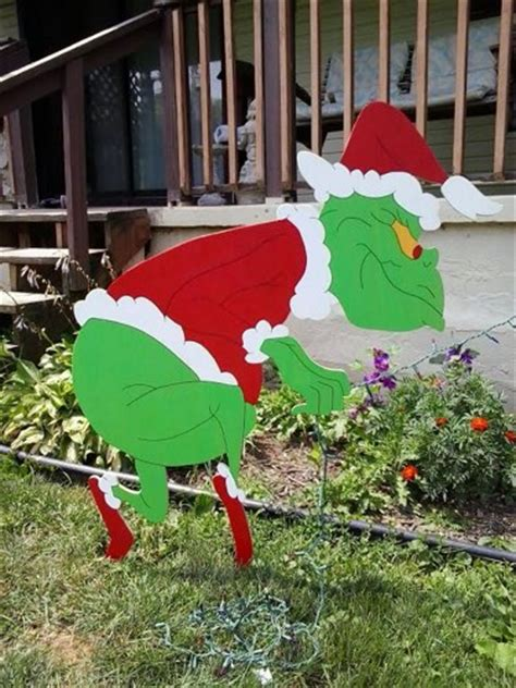 Grinch Christmas Lights Outdoor  Rekindle Memories For. Kids Room Chairs. Lilac Bathroom Decor. Pirate Themed Room. Room Air Conditioning Units. Beautiful Living Room Ideas. Room Designers. Entertainment Center Rooms To Go. Paris Decorations For Bedroom