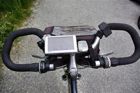 fahrrad lenker typen auslaufteil zum sonderpreis n 252 vi halterung f 252 r