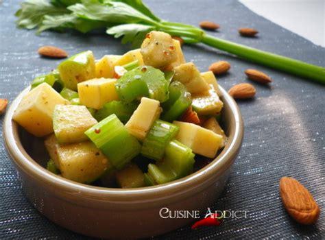 cuisiner le celeri branche comment cuisiner le celeri branche 28 images comment