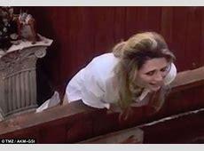 جولولي شريط جنسي لممثلة مشهورة يُشعل مزاداً علي المواقع