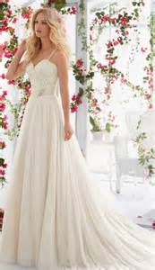 wedding dreses 17 best ideas about wedding dress straps on detachable wedding dress lace wedding