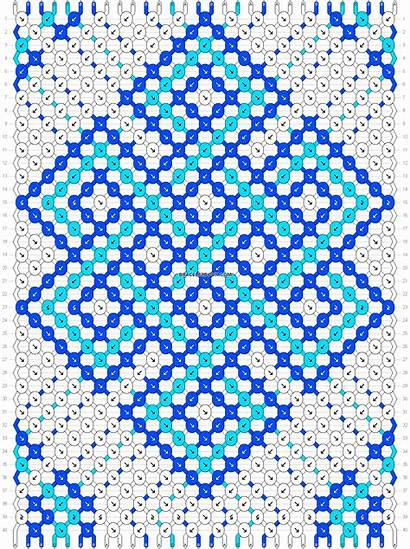Patterns Pattern Bracelets Braceletbook Normal Bracelet Friendship