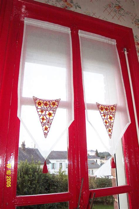 modele rideau de cuisine rideau de cuisine les ouvrages de zapy