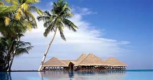 Vakantiehuisjes Op Het Water