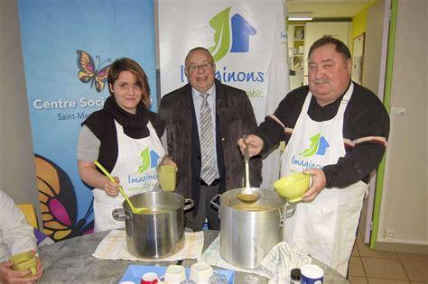 cuisine collective qu饕ec centre social eclaté martin boulogne crèches activités projets actions actualités animation collective familles prévention