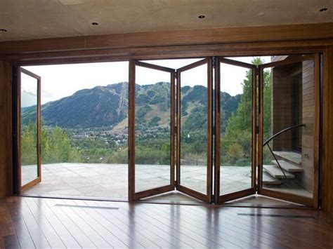 the 25 best folding doors ideas on diy