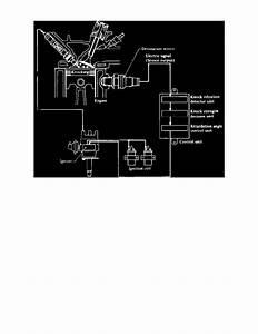 Nissan And Datsun Workshop Manuals  U0026gt  Sentra L4