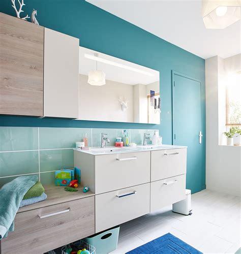 mini salle d eau dans une chambre installer une dans une chambre mini salle d eau