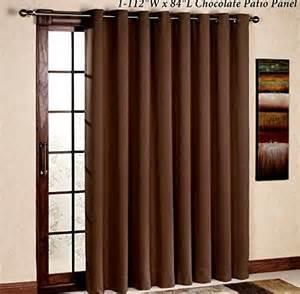 patio door blinds patio 2271