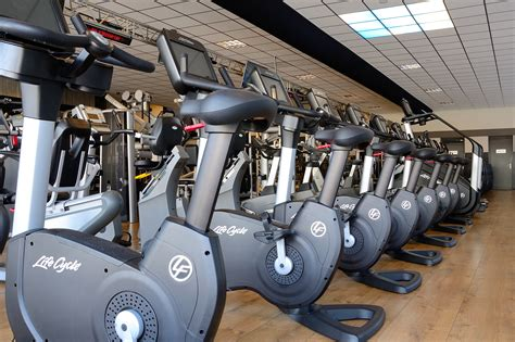 Roeien Cardio Of Krachttraining by Fitness Cardio We Fit