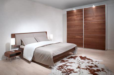 41159 simple bedroom furniture designs simple bed room designs bedroom design hjscondiments