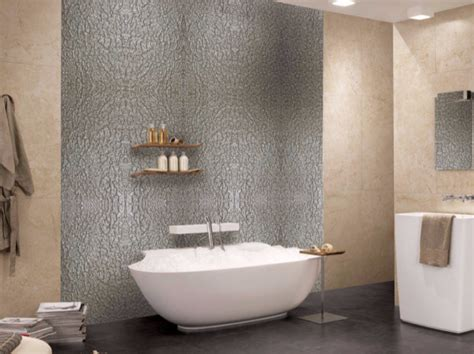 bathroom wall covering ideas 30 jaw dropping wall covering ideas for your home