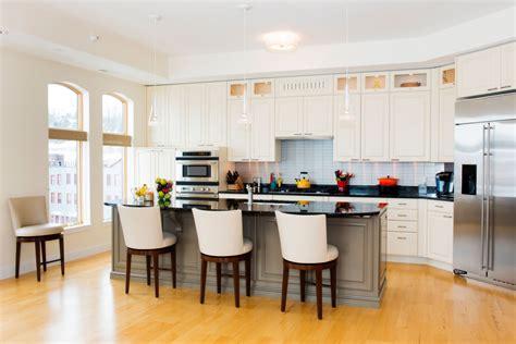 island kitchen contractors kitchen remodeling contractor los angeles countertops 7161