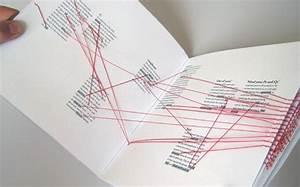 "Typographic Links . Dan Collier . ""Typographic Links is a ..."